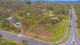 Development / Land commercial property sold at 115 Peachey Road Ormeau QLD 4208