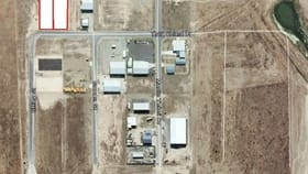 Development / Land commercial property for sale at 12 Thora Cleland Drive Mareeba QLD 4880