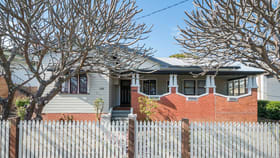 Offices commercial property sold at 132 Prince Street Grafton NSW 2460
