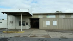 Factory, Warehouse & Industrial commercial property for sale at 88-90 Church Street Penola SA 5277