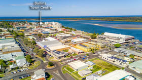 Offices commercial property for sale at 114 & 116 Tamar Street Ballina NSW 2478
