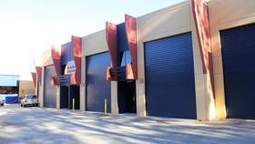 Factory, Warehouse & Industrial commercial property sold at 6/17 Coghill Drive Currumbin QLD 4223