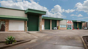 Factory, Warehouse & Industrial commercial property sold at 6/45-47 Kemblawarra Rd Warrawong NSW 2502