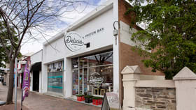 Shop & Retail commercial property sold at 74-74A Melbourne Street North Adelaide SA 5006