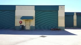 Factory, Warehouse & Industrial commercial property sold at Shed 4/6 Russellton Drive Alstonville NSW 2477