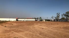 Development / Land commercial property for sale at 2 Mander Road Holtze NT 0829