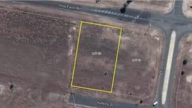 Development / Land commercial property for sale at 20 Pilot Farm Road Emerald QLD 4720