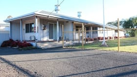 Other commercial property for sale at 96 Marshall Cobar NSW 2835