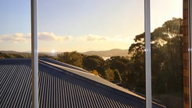 Offices commercial property sold at 7a-b/114 Wagonga Narooma NSW 2546