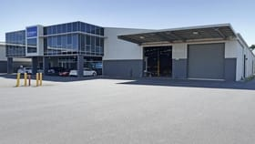 Factory, Warehouse & Industrial commercial property for sale at 3/97 Canterbury Road Kilsyth VIC 3137