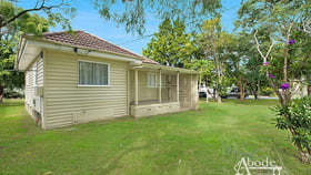Offices commercial property sold at 247 Earnshaw Road Northgate QLD 4013
