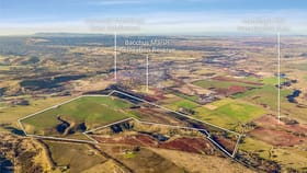 Development / Land commercial property for sale at 44 Paces Lane Rowsley VIC 3340