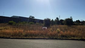 Development / Land commercial property sold at 5 Sailfind Place Somersby NSW 2250