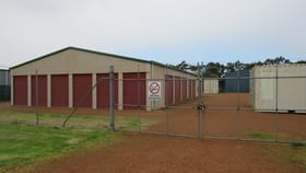Factory, Warehouse & Industrial commercial property sold at 24 Wrigglesworth Drive Cowaramup WA 6284
