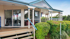 Shop & Retail commercial property sold at 3/466 Maleny-Kenilworth Road, Witta Maleny QLD 4552