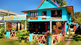 Shop & Retail commercial property for sale at 165 Reid Road Wongaling Beach QLD 4852