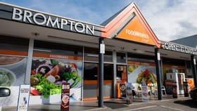 Other commercial property for sale at 89-91 Torrens Road Brompton SA 5007