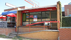Shop & Retail commercial property for sale at 100 Jessie Street Armidale NSW 2350