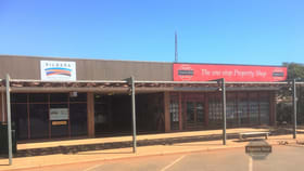 Offices commercial property for sale at 6 Wedge Street Port Hedland WA 6721