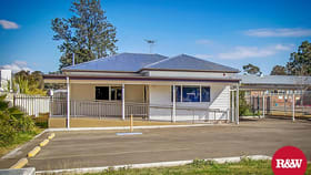 Other commercial property for sale at 83 Rooty Hill Road North Rooty Hill NSW 2766