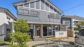 Shop & Retail commercial property sold at 512 Hornibrook Hwy Brighton QLD 4017