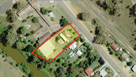 Showrooms / Bulky Goods commercial property for sale at 525-527 Armidale Road Tamworth NSW 2340