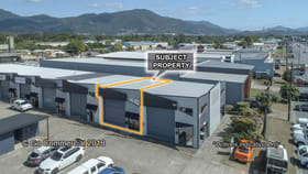 Showrooms / Bulky Goods commercial property for sale at Shed 17/149-155 Newell Street Bungalow QLD 4870