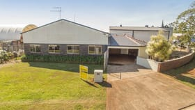 Factory, Warehouse & Industrial commercial property sold at 16 - 18 Owens Crescent Alstonville NSW 2477