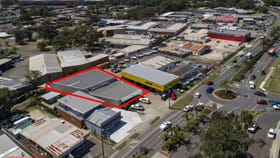 Showrooms / Bulky Goods commercial property for sale at (S) Building 1/77 Hastings River Drive Port Macquarie NSW 2444