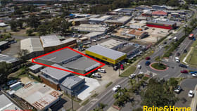 Shop & Retail commercial property sold at (S) Lot 1/77 Hastings River Drive Port Macquarie NSW 2444