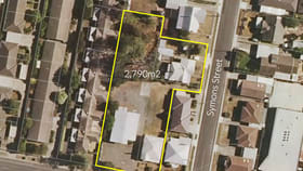 Medical / Consulting commercial property for sale at 1102 & 1104 Howitt Street & 1 Symons Street Wendouree VIC 3355