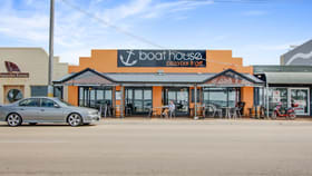 Retail commercial property for sale at 11-13 Esplanade Paynesville VIC 3880