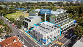 Shop & Retail commercial property for sale at 1094 - 1098 Botany Road Botany NSW 2019