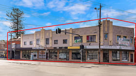 Offices commercial property for sale at 356-368 Forest Road Bexley NSW 2207