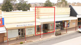 Shop & Retail commercial property for sale at 1b Wolgan Street Portland NSW 2847
