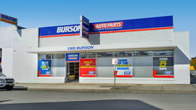Shop & Retail commercial property sold at 5 John Street Kempsey NSW 2440