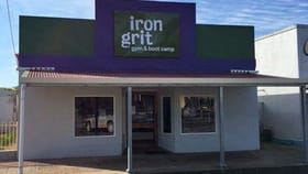 Offices commercial property for sale at 22 Railway Terrace Cummins SA 5631