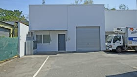 Industrial / Warehouse commercial property for sale at 51/12 Charlton Court Woolner NT 0820