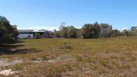 Development / Land commercial property sold at 38 Ellengowan Street Urangan QLD 4655