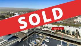 Hotel, Motel, Pub & Leisure commercial property sold at 24 Seaport Boulevard Launceston TAS 7250