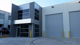 Shop & Retail commercial property sold at 4A Bubeck Street Sunbury VIC 3429