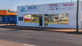 Offices commercial property sold at 60 Marian Street Mount Isa QLD 4825