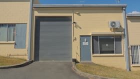 Showrooms / Bulky Goods commercial property for sale at 8/179-181 Currumburra Road Ashmore QLD 4214