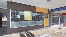 Shop & Retail commercial property sold at 2 & 4/227 Main Road Toukley NSW 2263