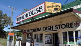 Shop & Retail commercial property for sale at 55 Marsterson Street Mutchilba QLD 4872