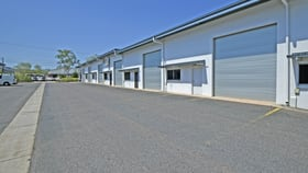 Industrial / Warehouse commercial property for sale at 37/102 Coonawarra Road Winnellie NT 0820