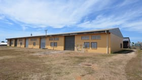 Factory, Warehouse & Industrial commercial property for sale at 41-43 Strattmann Street Mareeba QLD 4880