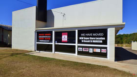 Showrooms / Bulky Goods commercial property for sale at 4 Tolga Road Atherton QLD 4883