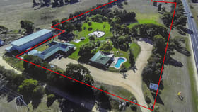 Hotel / Leisure commercial property for sale at 459 Princes Hwy Lucknow VIC 3875