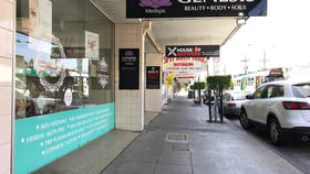 Shop & Retail commercial property for sale at 303 Waverley Road Malvern East VIC 3145